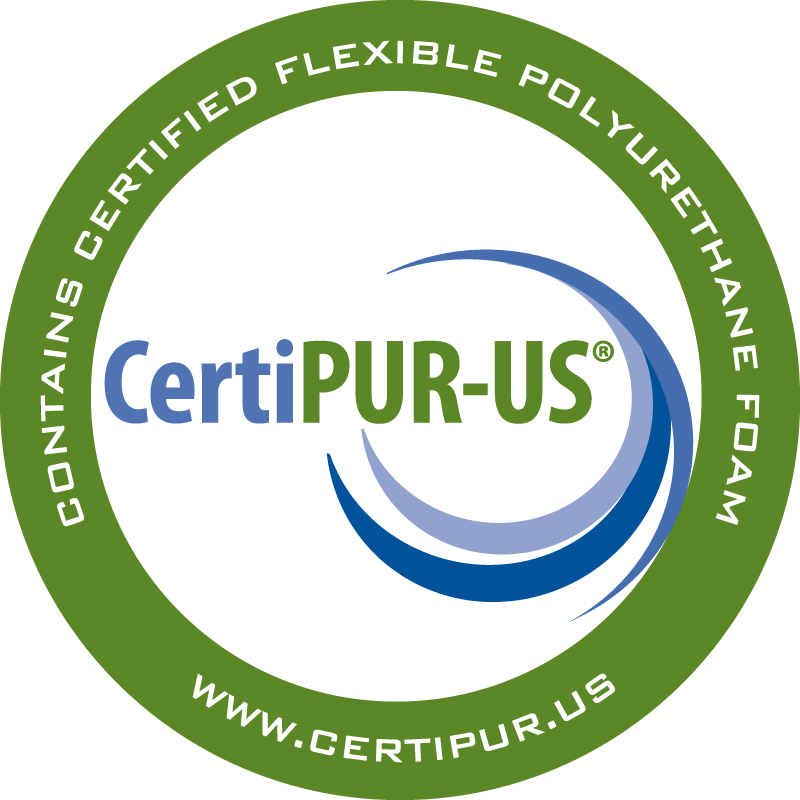 CertiPUR-US_RGB_800x800