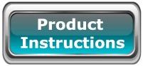 productinstructionsbutton